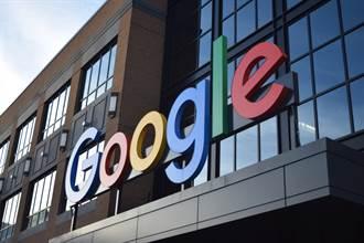 印度電信龍頭攜谷歌 推4G手機