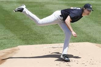MLB》洋基、大都會新挑戰:留下兩座賽揚獎