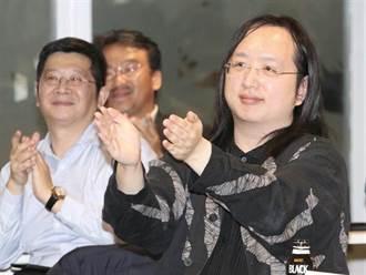 民進黨青年課程唐鳳打頭陣 暑期營隊報名爆滿