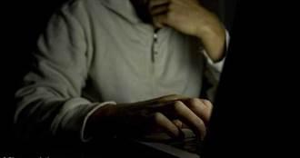 小學教師冒充13歲少女 誘騙71名男學生傳「私密照、性愛影片」