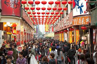 北京消費季將重啟 擬調整消費券擴大覆蓋面
