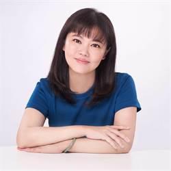 2022藍營台北市長戰將她給3大條件? 媒體人爆非他莫屬