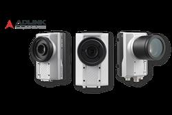 《電腦設備》凌華推AI智慧相機 攻製造業檢測商機