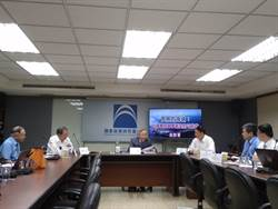 國民黨智庫:台海衝突可能性激增 25年來新高