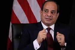 埃及出兵利比亞内戰 與土耳其關係升級 局勢惡化