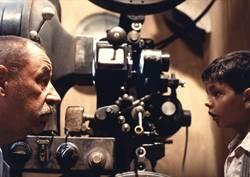 《新天堂樂園》30週年紀念版上映  致敬義大利配樂大師