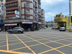這個路口兩年半7起車禍 擬設紅綠燈維護交通安全