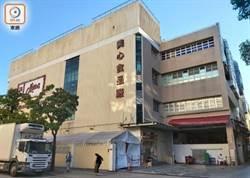 員工確診被迫停產月餅及銷毀原材料  香港美心虧大了