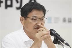 李眉蓁論文風波 吳益政:校方應審查說明 回歸市政討論