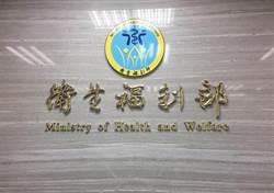 好消息!新加坡首以预审方式 核准台湾罐头输入