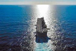 陸要求日漁船 禁駛入釣魚台領海
