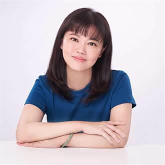 2022藍營台北市長戰將她給3大條件 媒體人爆非他莫屬