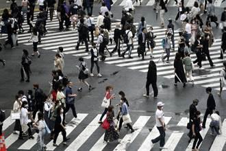 東京新冠肺炎確診統計流程内幕 數據更新慢3天