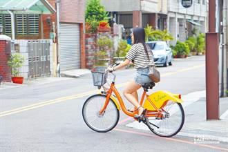 Google 地圖路線規劃可查共享單車 台北新北YouBike入列