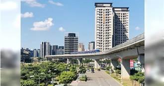 中時專欄:林建甫、周信佑》南韓修法平抑高房價,台灣呢?