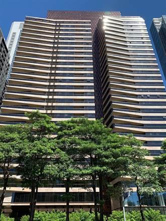 旺House》 北部建商揮軍 搶推700億台中頂級豪宅