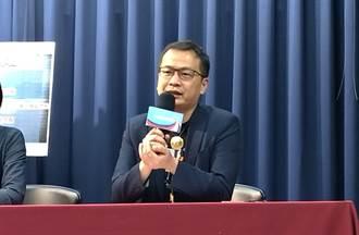 外交部拒公布印尼代表處電報  羅智強:請法院去要