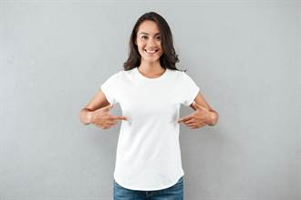白衣穿久會變黃?其實是你用洗衣機洗錯了