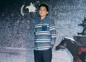 男星收到多年一遇好劇本 見拍攝地「香港」忍痛放棄:人生好難