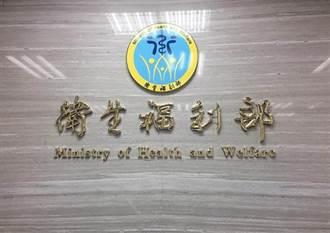 好消息!新加坡首以預審方式 核准台灣罐頭輸入