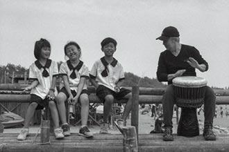 勾起台南生活的情感與記憶