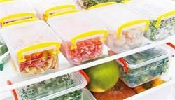 食物放冰箱不會壞?「低溫細菌」中毒常被忽略