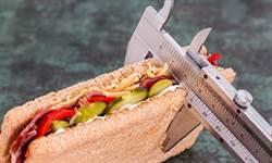 斷食太難?4種「溫和版斷食」調整1餐就有效