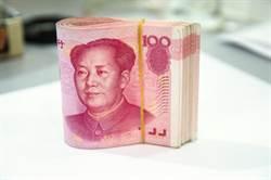 陸14省GDP由負轉正 廣東居冠、江蘇緊追