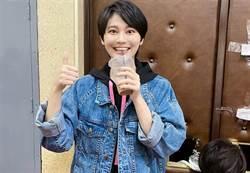 賴品妤遭黃國昌粉出征嗆靠爸 網友為「16萬」氣炸了