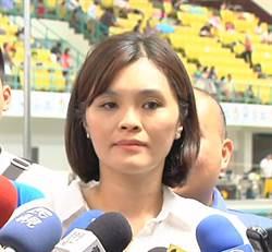 李眉蓁論文案 中山大學:取消「永不公開」選項