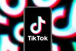 巴基斯坦對TikTok「淫穢、粗俗內容」 發布最後警告