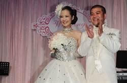馬國畢結婚前夕「車內輕生」孕妻仍嫁 結婚3年欠債千萬離婚