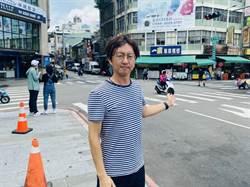 市議員江肇國批中 西區是台中重大死傷車禍的熱區