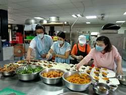 魏應充捐12公益團體  年助逾30萬人次