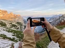 iPhone年度攝影獎IPPAWARDS公布結果 香港攝影師奪日落組第一