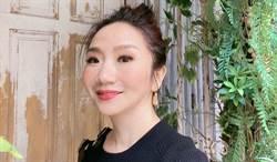 陶晶瑩分享世界上最健康的減肥法 實測狂降20公斤