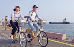 Google Maps 讓騎車更智慧