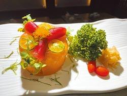 八盛日本料理慶周年