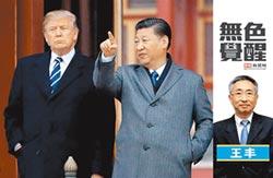 王丰:中華民族富強世紀!開啟於大航海時代!