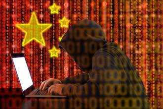 批北京漠視!美正式起訴2陸駭客 控竊新冠、國防機密