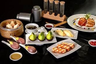 加開餐期搶三倍券商機 六福萬怡增周末廣式下午茶
