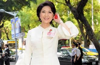 最美主持人為愛棄當紅事業遠嫁印尼 婚後才知富尪「有子早結紮」