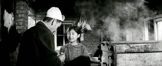 《燒肉粽》數位修復 女主角25日隨片登台分享