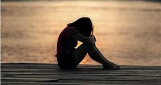 24歲女慘遭惡房東性侵!懷孕後搬離仍被找到...「遭逼墮胎再度蹂躪」