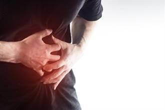 40萬人是潛在B肝帶原者!肝功能指數正常不代表沒問題