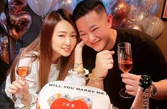 丫頭新婚2個月爆危機 控尪9年對長輩超NG