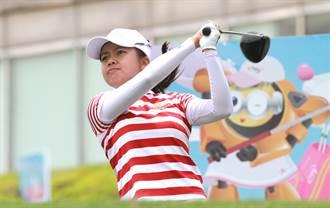 台豐男女職業高爾夫對抗賽 1月12日歷史性開打