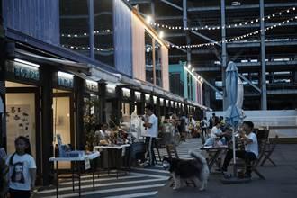 旺House》 看好夏夜商機 台開新天堂樂園打造夜生活消暑勝地