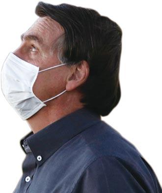 戴著口罩也能辨識... 訊連FaceMe 獲美國MSP導入