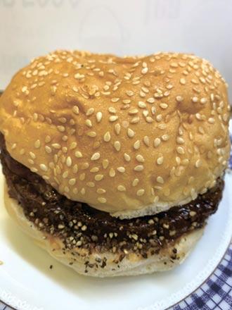 華元搶攻蔬食肉市場 商機爆發